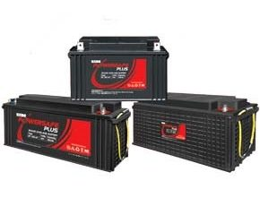 Importance of battery backup in India