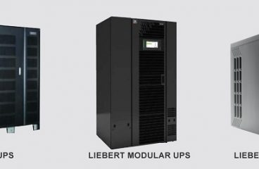 Buy from Best Emerson Liebert Online UPS Dealers & Distributors in Mumbai