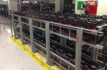 Online UPS / Offline UPS Battery system suppliers