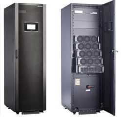 The Future For Modular UPS Systems