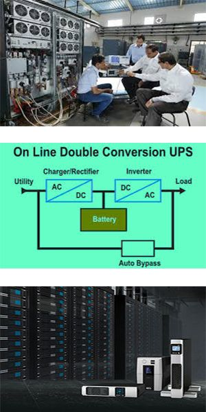 ups supplier,ups dealer in mumbai,ups battery dealer,ups amc,inverter